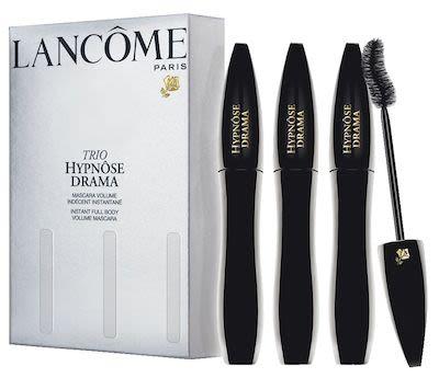 Lancôme Hypnôse Drama Mascara Trio Set