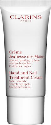 Clarins Hand and Nail Treatment Cream 30 ml