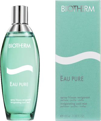 Biotherm Eau Pure EdT 100 ml