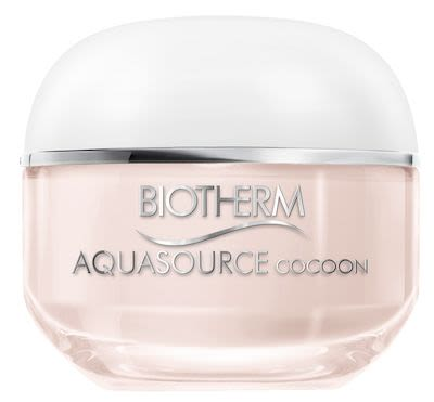 Biotherm Aquasource Cocoon Gel 50 ml