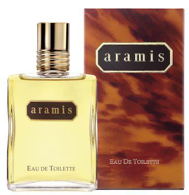 Aramis Classic EdT 110 ml