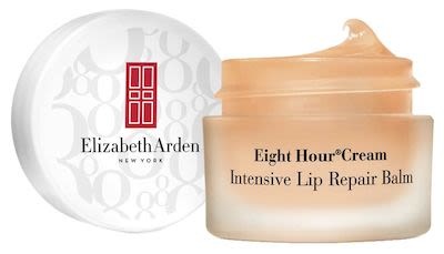 Elizabeth Arden 8-Hour Cream Intensive Lip Repair Balm 15 ml