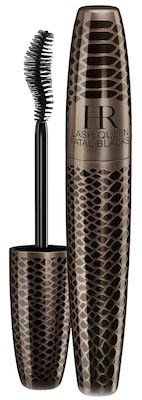 H. Rubinstein Lash Queen Fatal Black N°01 Waterproof Mascara 7 ml