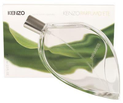 Kenzo Parfum D'Ete EdP 75 ml