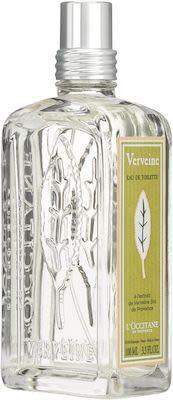 L'Occitane Verbena Harvest EdT 100 ml