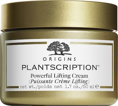 Origins Plantscription Powerful Lifting Cream Day Care 50 ml