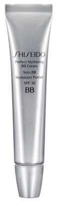 Shiseido Perfect Hydrating BB Cream Medium 30 ml