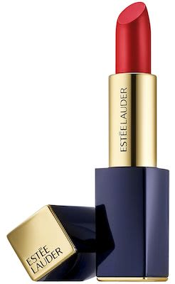 Estée Lauder Sculpting Lipstick in Envious 3,5 g.