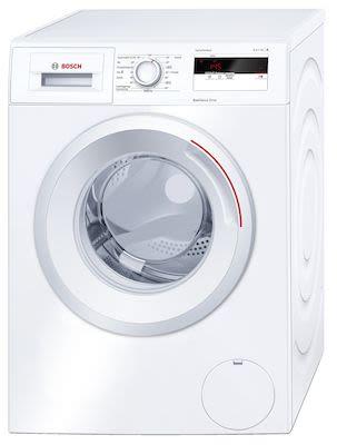 Bosch WAN280L7SN Washer