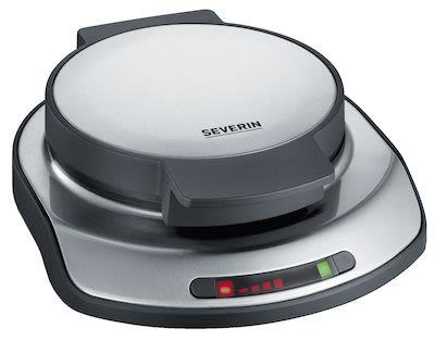 Severin WA2107 Design Waffle Maker