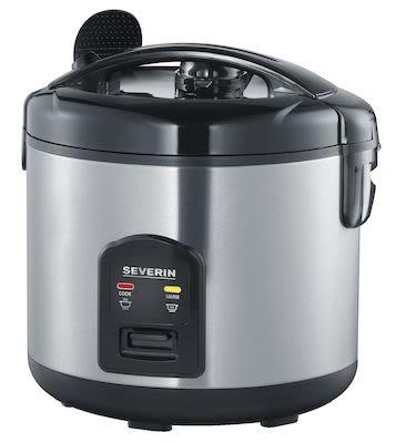 Severin RK2425 Rice Cooker