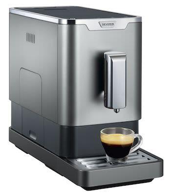 Severin KV8090 Automatic Coffee Maker