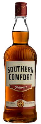 Southern Comfort 100 cl. - Alc. 35% Vol.