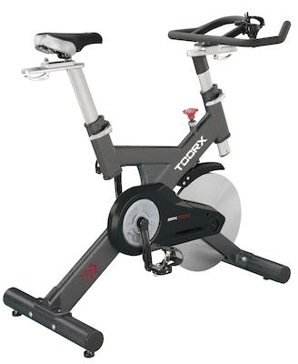 Toorx SRX 7000 Spinning Cycle