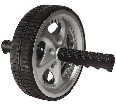 Everlast Duo Ab Wheel