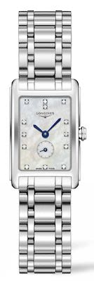 Longines Ladies' Dolce Vita Watch