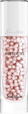 Guerlain Les Météorites Base Primer Revived Pink 30 ml