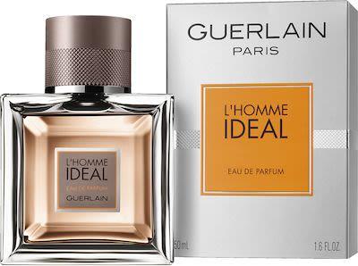 Guerlain L'Homme Idéal EdP 50 ml