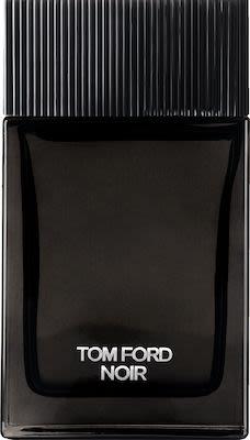 Tom Ford Noir EdP 100 ml