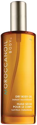 Moroccanoil Dry Body Oil 100 ml