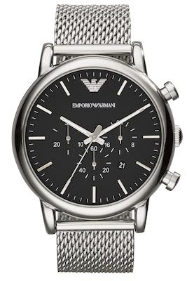 Emporio Armani Gent's Watch