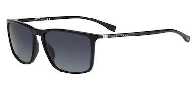 Boss Gent's Sunglasses