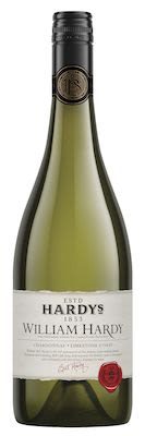 William Hardy Chardonnay 75 cl. - Alc. 13.5% Vol.