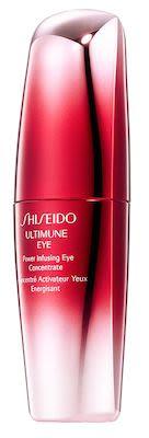 Shiseido Ultimune 15 ml