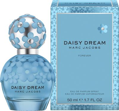 Marc Jacobs Daisy Dream Forever 50 ml