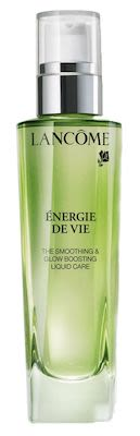 Lancôme Energie De Vie Liquid Care Moisturiser 50 ml