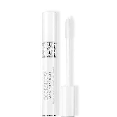 Diorshow Maximizer 3D Triple Volume Plumping Lash Primer N°001 Universal 10 ml
