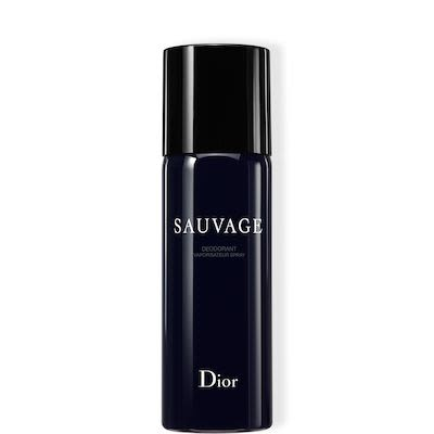 Dior Sauvage Déodorant 150 ml