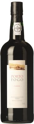Porto Fogo Tawny Port 75 cl. - Alc. 19% Vol.