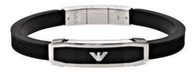 Emporio Armani Gent's Bracelet