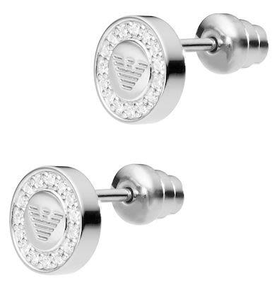 Emporio Armani EG3053040 Ladies' Earrings