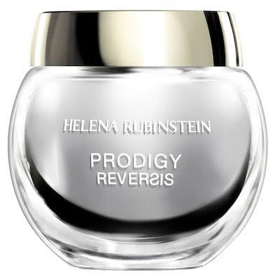 H. Rubinstein Prodigy Reversis Creme 50 ml