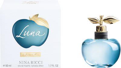 Nina Ricci Luna EdT 50 ml
