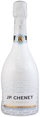 JP. Chenet ICE Sparkling Blanc 75 cl. - Alc. 10,5% Vol.