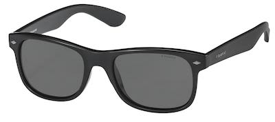 Polaroid Gent's Sunglasses