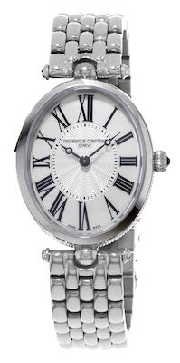FC Ladies' Art Deco Watch