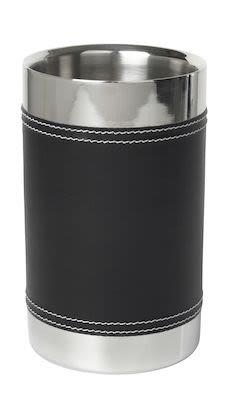 Bastian Wine Bottle Cooler 20 cm