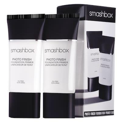 Smashbox Make-up Set Duo  Photo Finish Primer 2x30 ml
