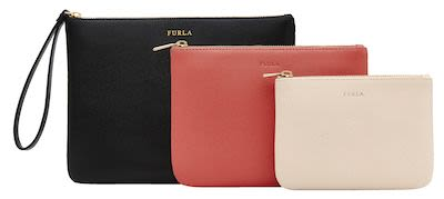 Furla Ladies' Bag Set