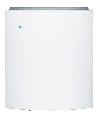 Blueair Classic Air Purifiers 205 Smokestop