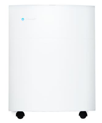 Blueair Classic Air Purifiers 505 Smokestop