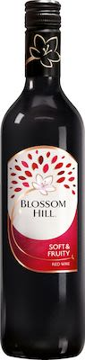 Blossom Hill Classic Soft and Fruity 75 cl. - Alc. 12.5% Vol.