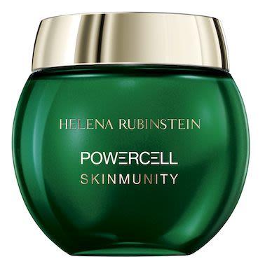 H. Rubinstein Powercell Skinmunity Creme 50 ml