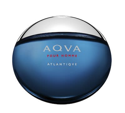 Bvlgari Aqva Atlantique EdT 100 ml