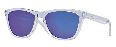 Oakley Gent's Frogskins Sunglasses