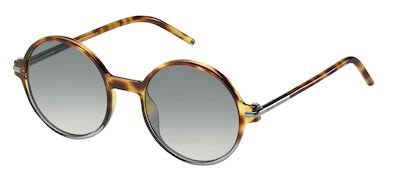 Marc Jacobs Gent's Sunglasses